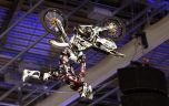 Motocross Freestyle: Night Of The Jumps torna a Torino