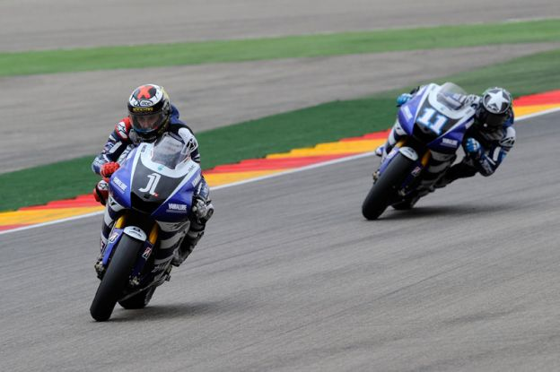 lorenzo_spies preview valencia 2011