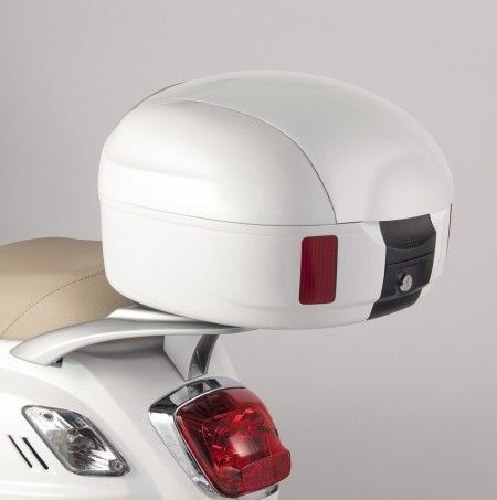 Accessori SYM per gli scooter