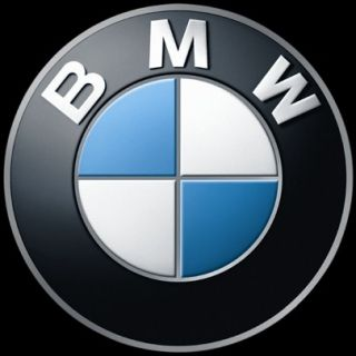 bmw_logo.jpeg