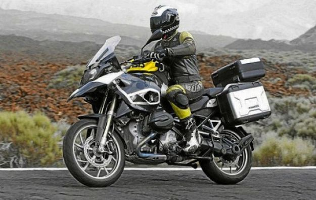 bmw_rs1250gs 1