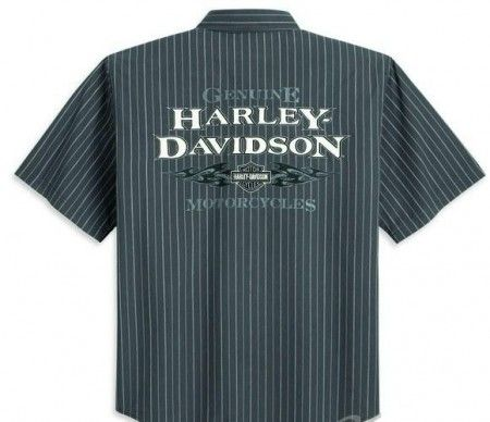 hd spring collection 2011 01