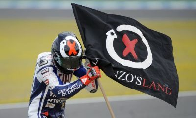 jorge lorenzo phillip island 2011 preview