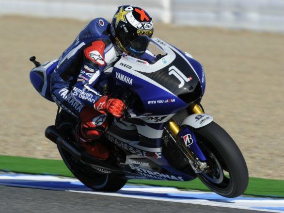 jorge_lorenzo_valencia 2011 preview