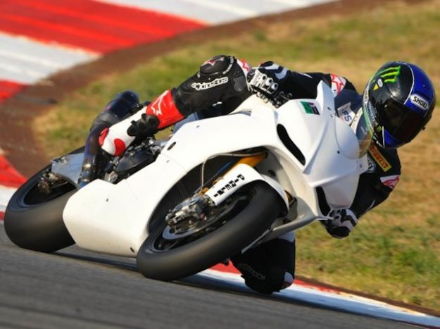 superbike_test_portimao_2012_review_1