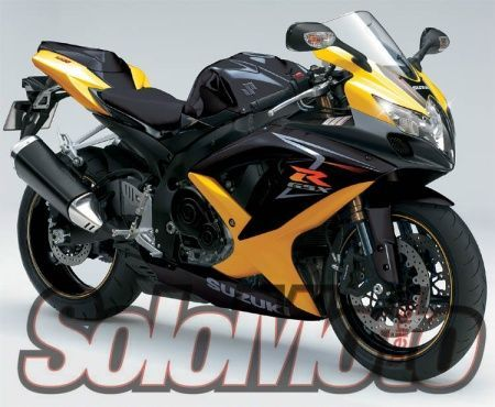 suzuki gsx r 1000 k9 sar cos next moto. Black Bedroom Furniture Sets. Home Design Ideas