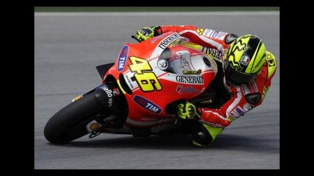 valentino rossi motegi preview 2011 ducati