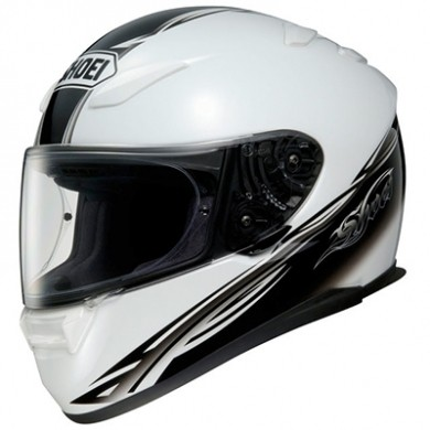 Shoei XR-1100 SWELL TC-6