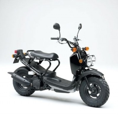 prezzi scooter next moto. Black Bedroom Furniture Sets. Home Design Ideas