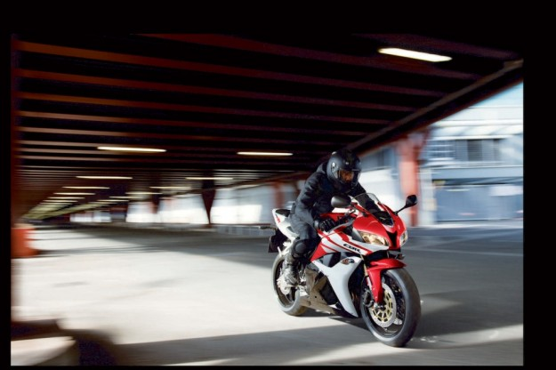 HondaCBR600RR_Actions