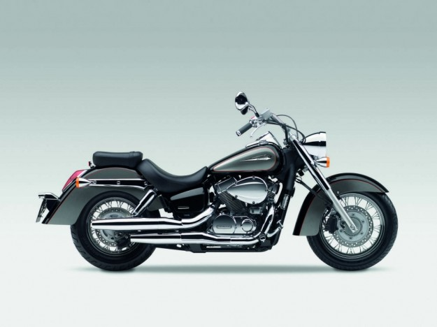 HondaVT750CShadow_Side