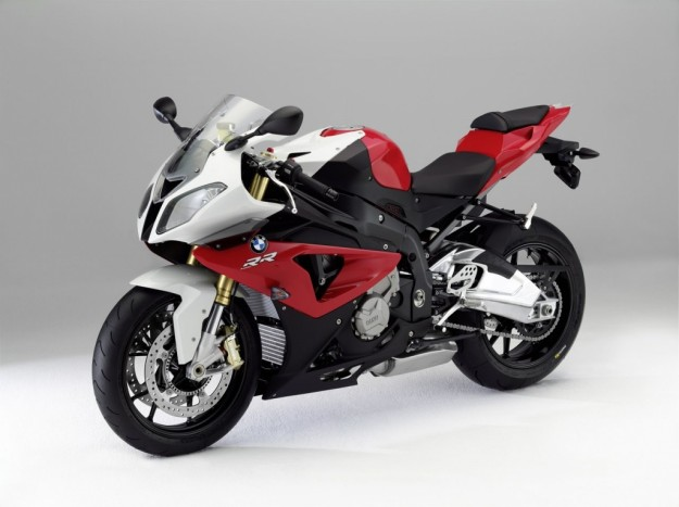 BMWS1000RR_RacingRed