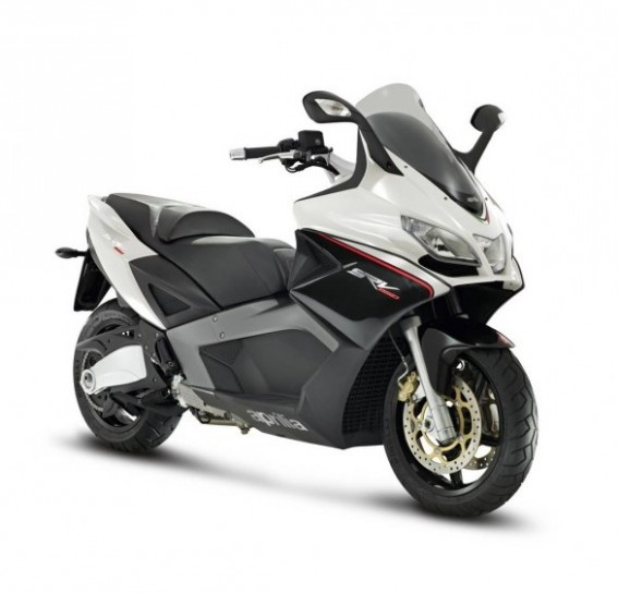 aprilia srv 850 scheda tecnica prezzo e dimensioni dello scooter next moto. Black Bedroom Furniture Sets. Home Design Ideas