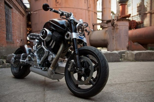 ConfederateX132Hellcat_MuscleBike