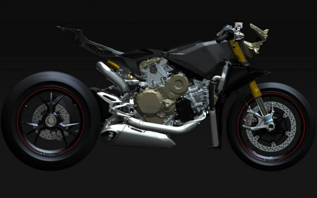 Ducati1119Panigale_Naked