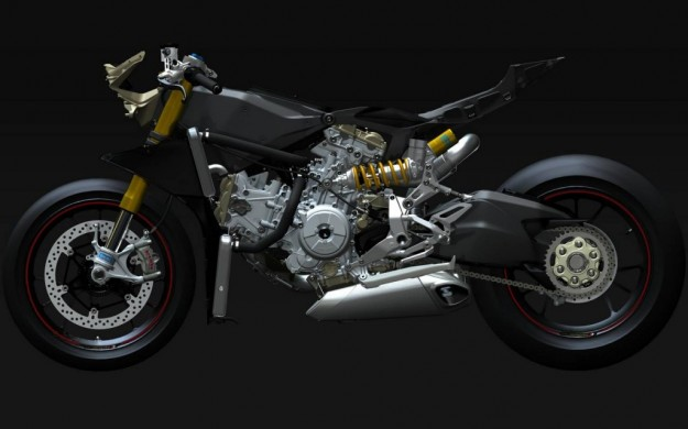 Ducati1119Panigale_OnTheLeft