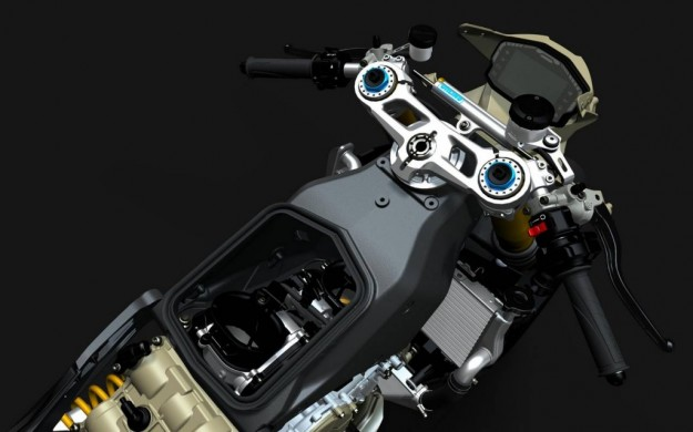 Ducati1119Panigale_Overview