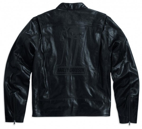 Idee regalo per San Valentino: Harley-Davidson 2012 Pink Collection e Black Collection