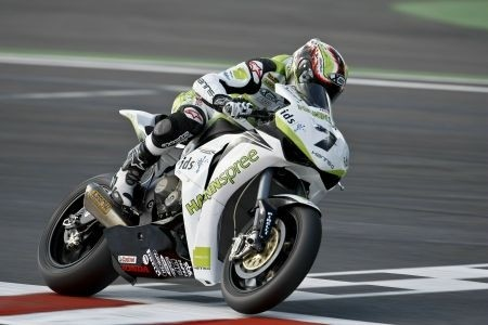 SBK Magny Cours 7
