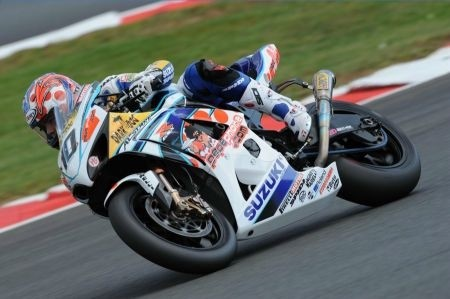 SBK Magny Cours 3