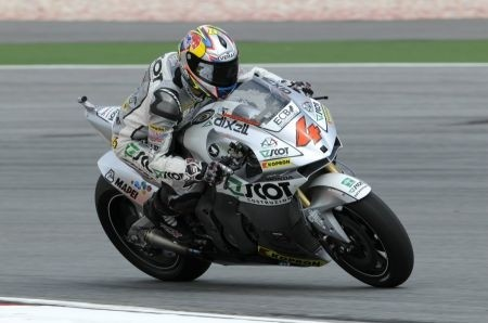 Sepang Qualifiche 24