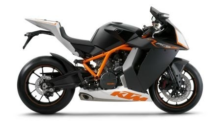 RC8R 1