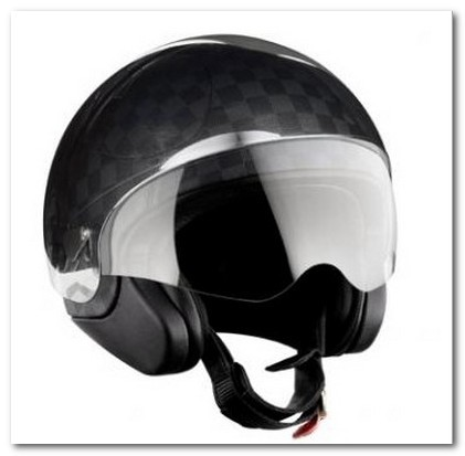 Casco Louis Vuitton
