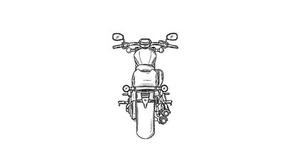 Gold Wing furthermore Honda Prelude Wiring Harness Routing And Ground Location 88 in addition Honda Fury 456 5 moreover Back Of Motorcycle Sports as well Honda Gold Wing Gl1500 Audio System Radio Wiring Diagram. on honda gold wing