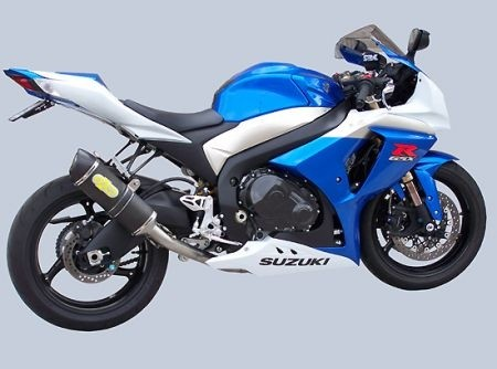 suzuki gsx r 1000 k9 ovale exan carbon cap next moto. Black Bedroom Furniture Sets. Home Design Ideas